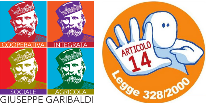Cooperativa Garibaldi