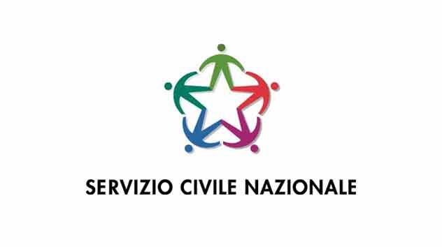 Bando Servizio Civile: pubblicate le graduatorie provvisorie in attesa di validazione dell'UNSC